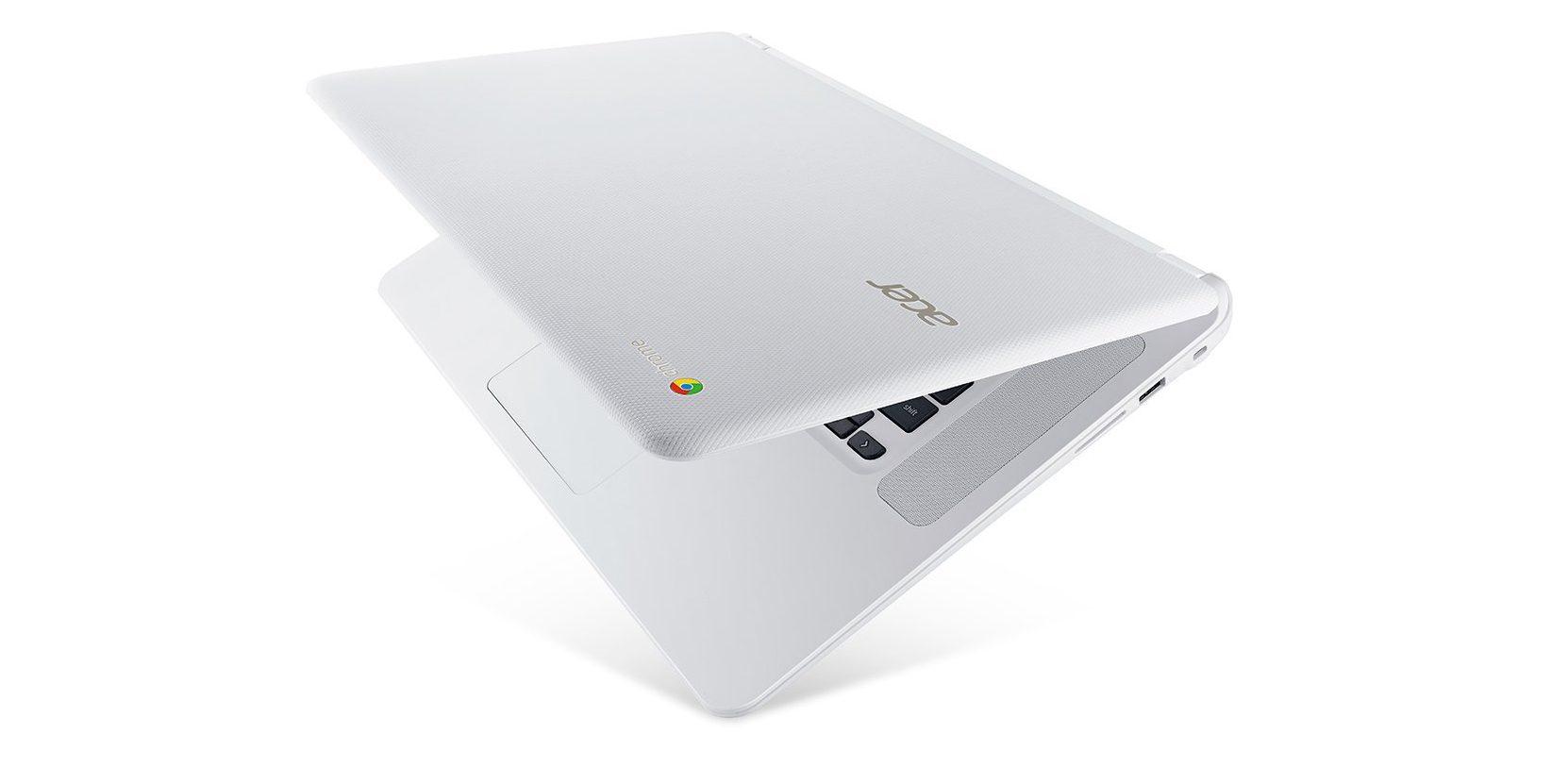 acer-chromebook-cb5-571-362