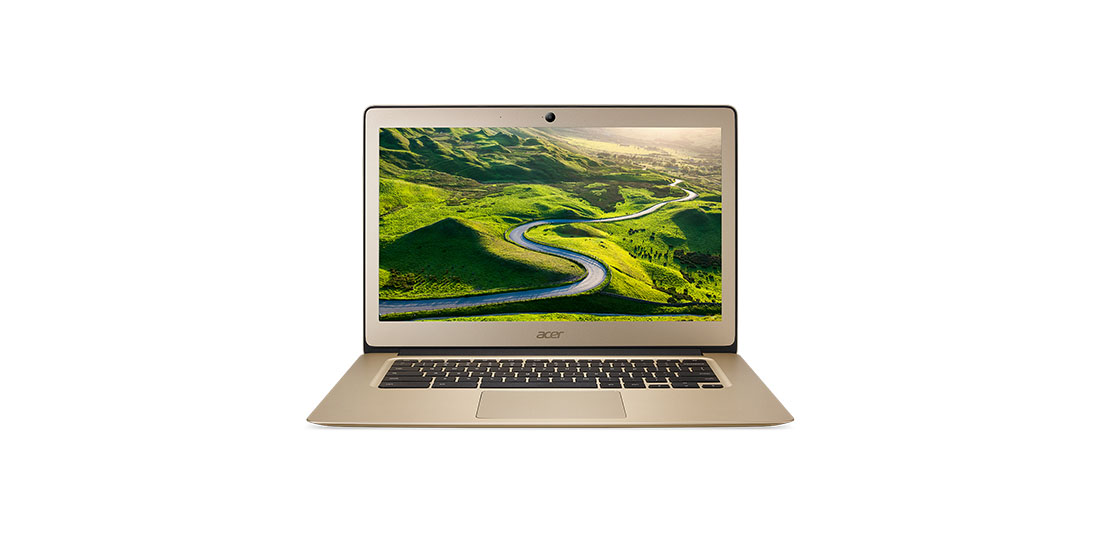 acer_chromebook14_gold_1
