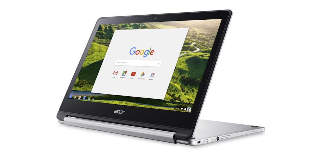acer_chromebookr13_1