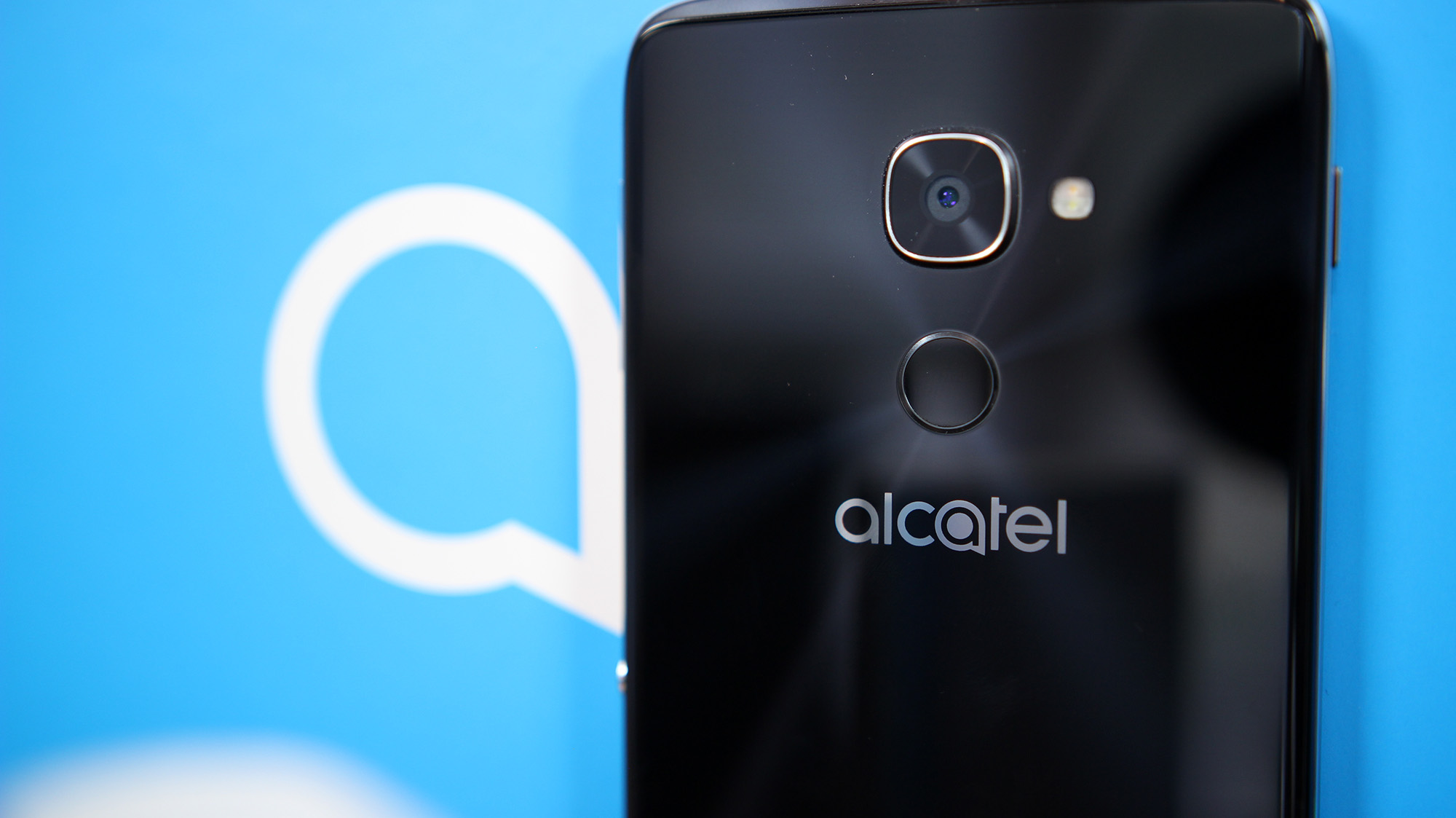 alcatel_idol4s_6