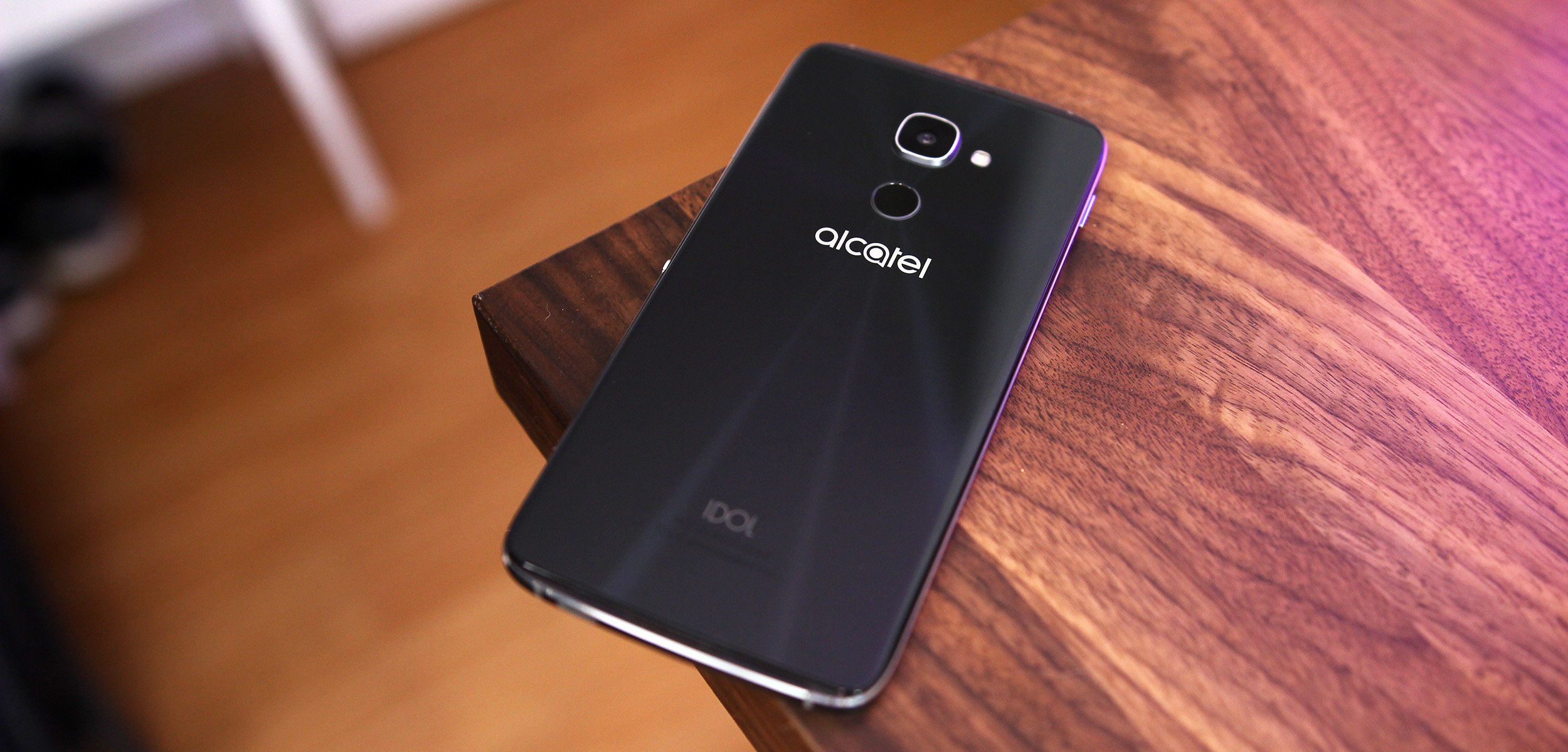 alcatel_idol4s_8