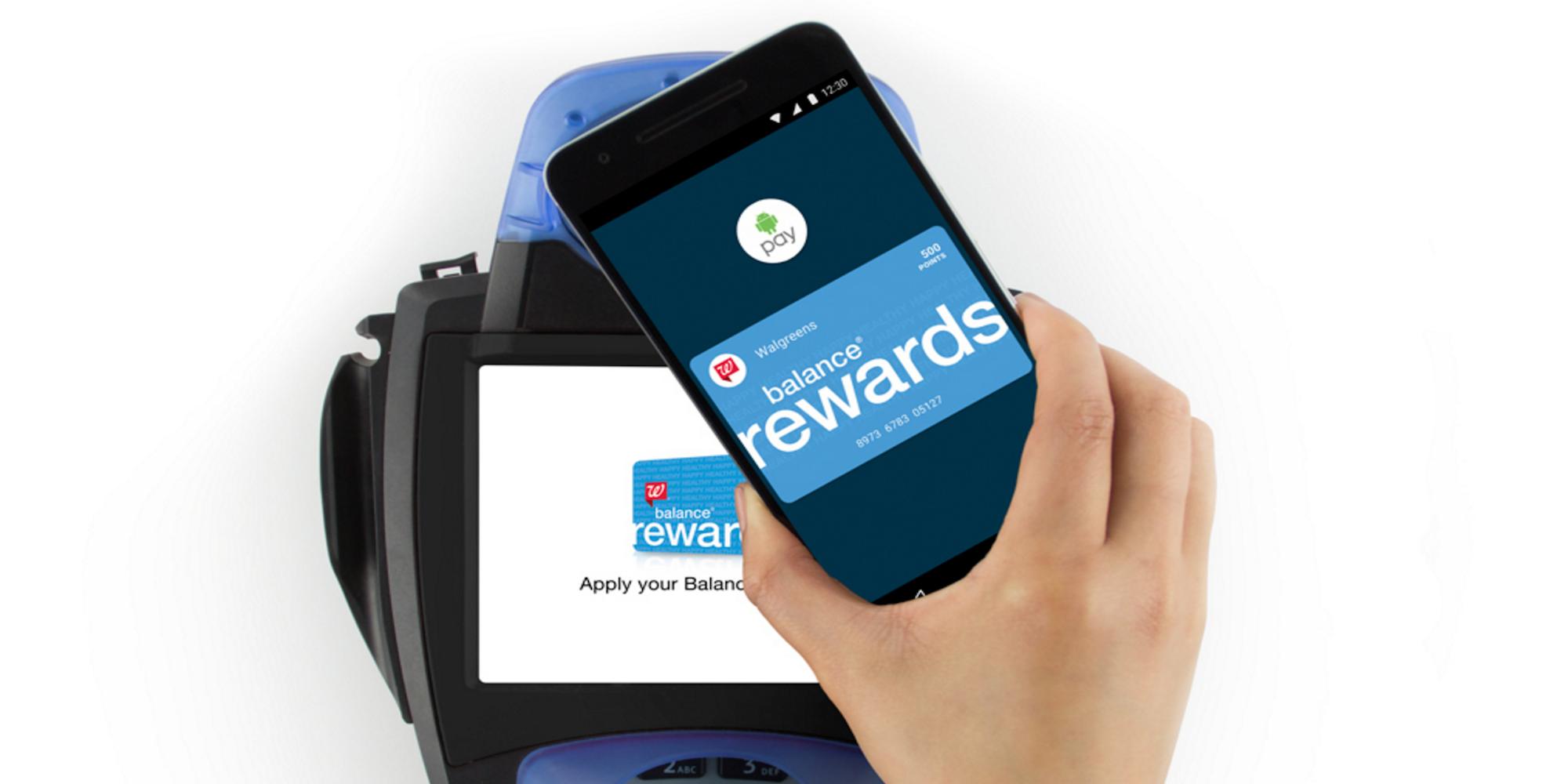 Android-Pay-Walgreens
