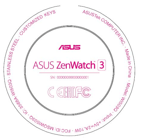 asus_zenwatch3_fcc