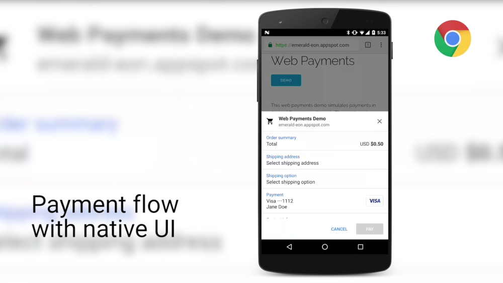chrome-53-payment-request-api