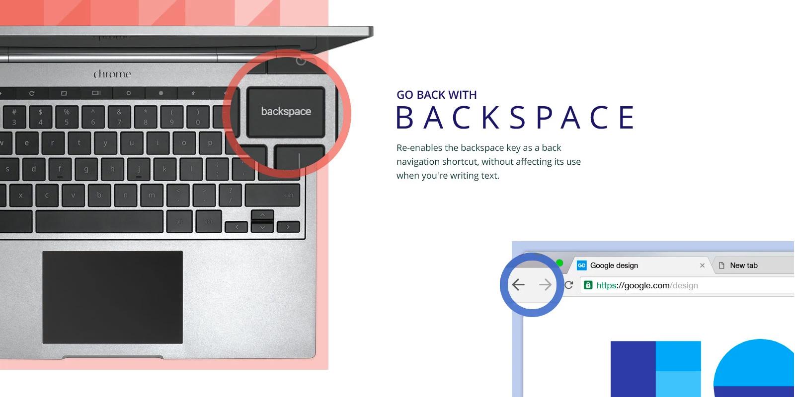 chrome_backspaceextension_1