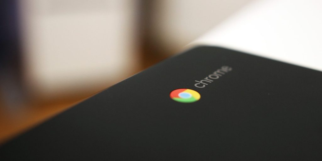 Chrome OS 65 rolling out w/ more Spectre & Meltdown patches, local