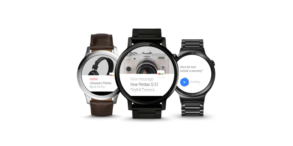 ebay_androidwear