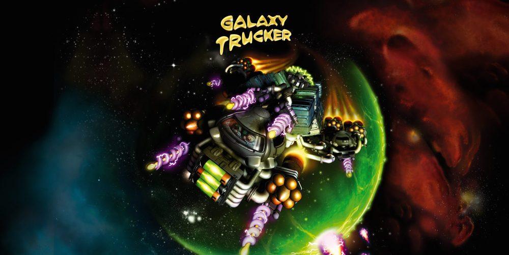 galaxy-trucker