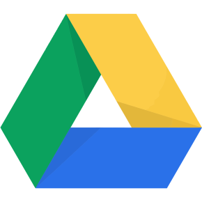 how to print from google drive