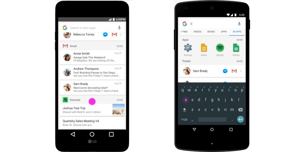google-in-apps