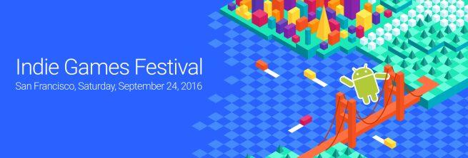 Google-indiegames-festival-sf