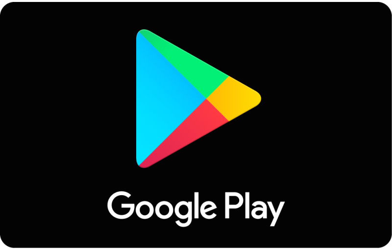 Google Paly