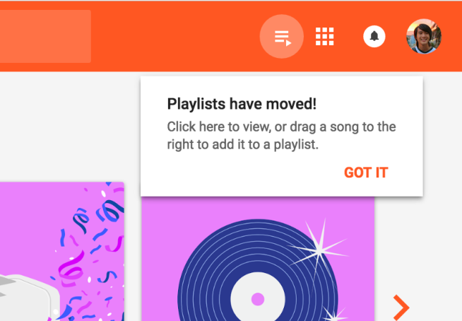 google-play-music-playlists-2