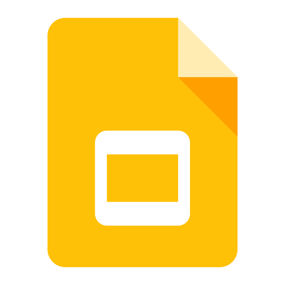 Google Slides - 9to5Google