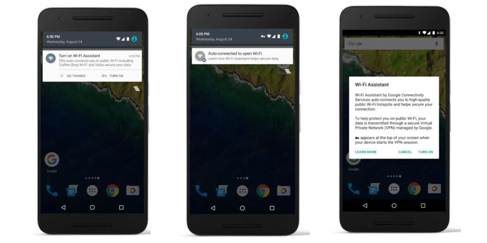 google-wifi-assistant-nexus
