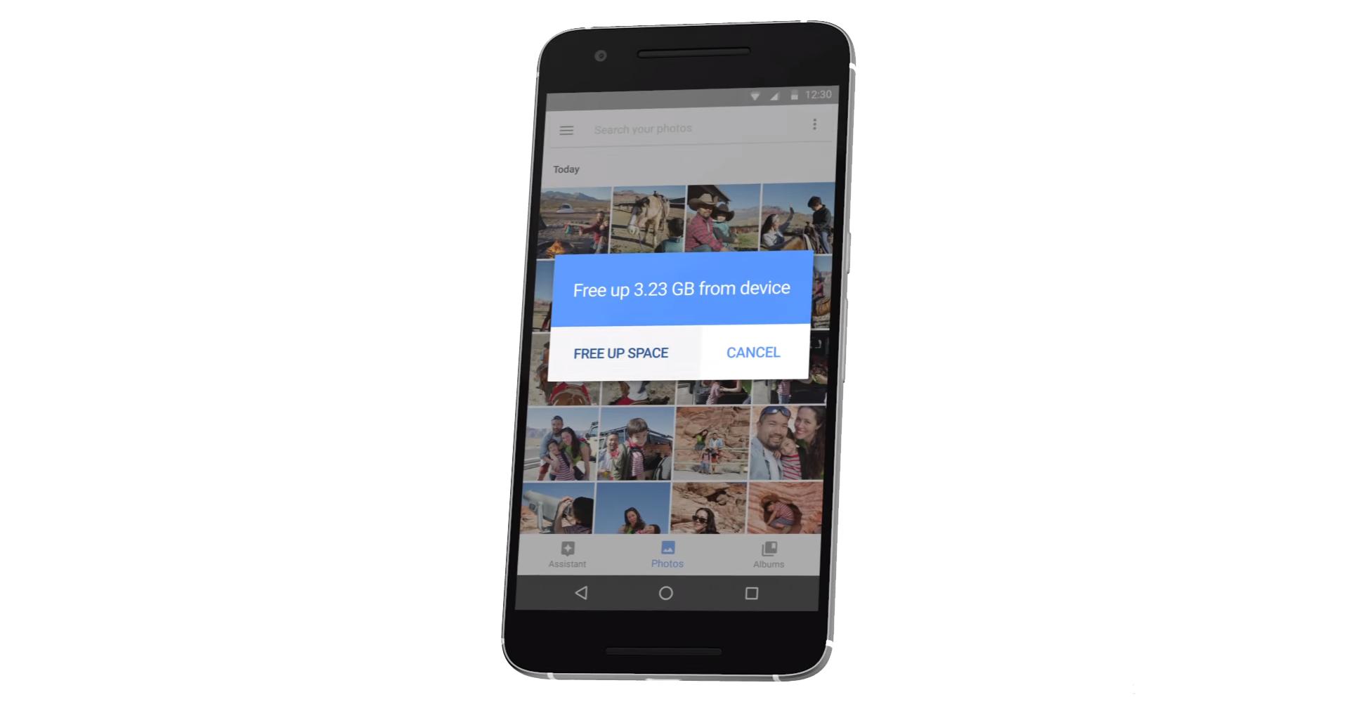 googlephotos_freeupspace