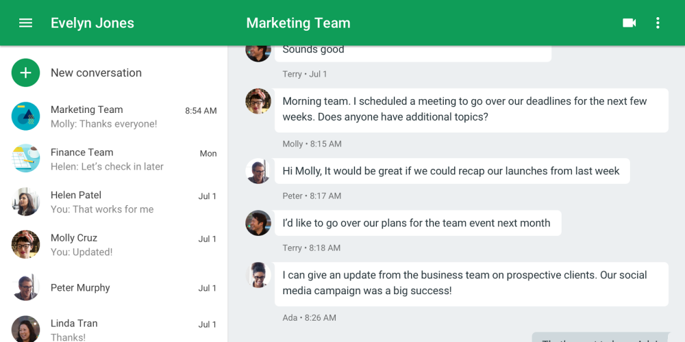 hangouts-extension-new