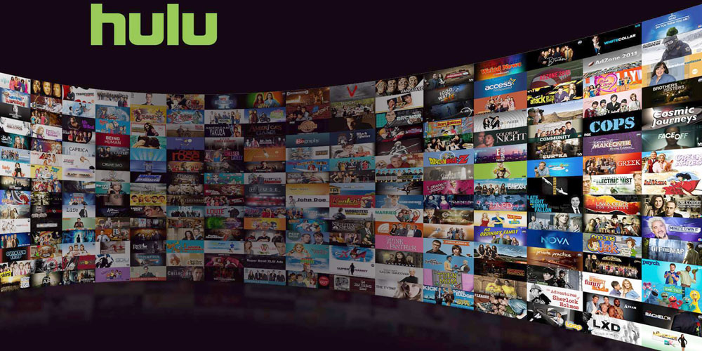 hulu-tv-spread