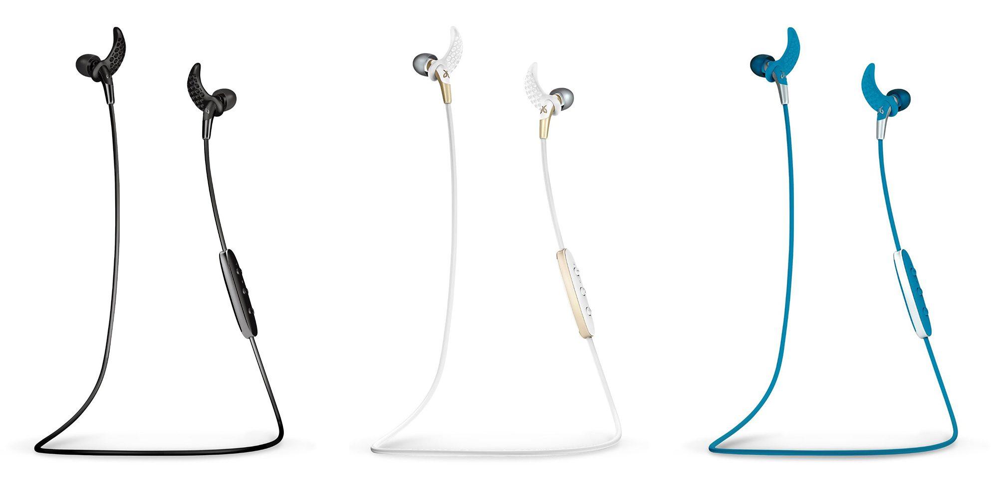 jaybird-freedom-f5-headphones