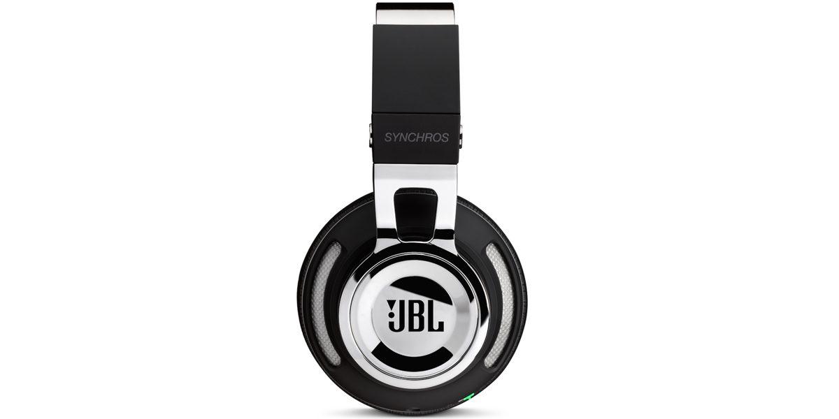 jbl-synchros-chrome-edition-over-ear-headphones