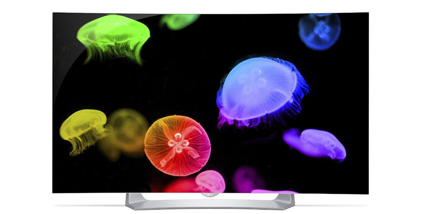 lg-electronics-55eg9100-55-inch-1080p-curved-smart-oled-tv-2015-model