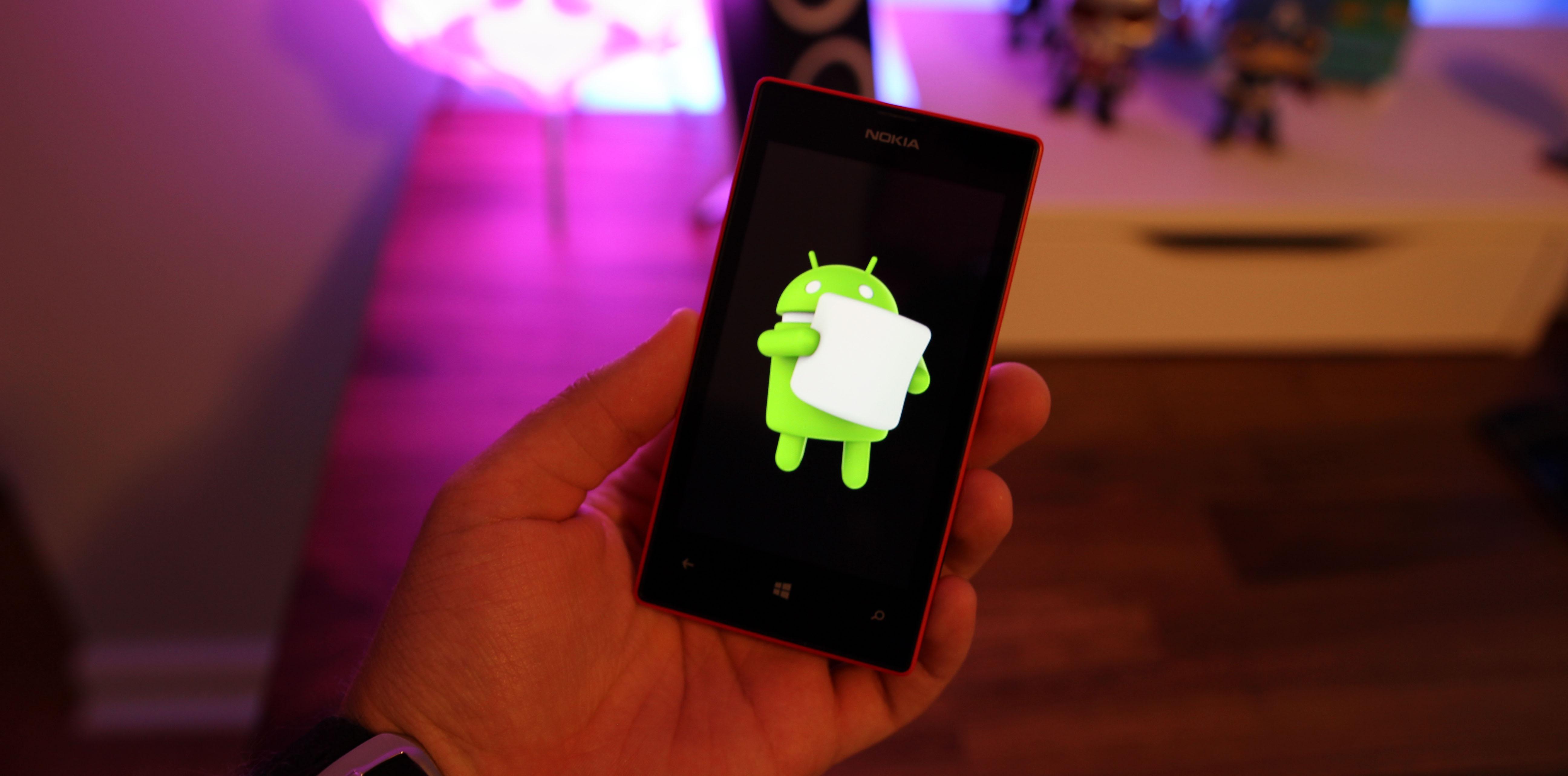 lumia520_marshmallow