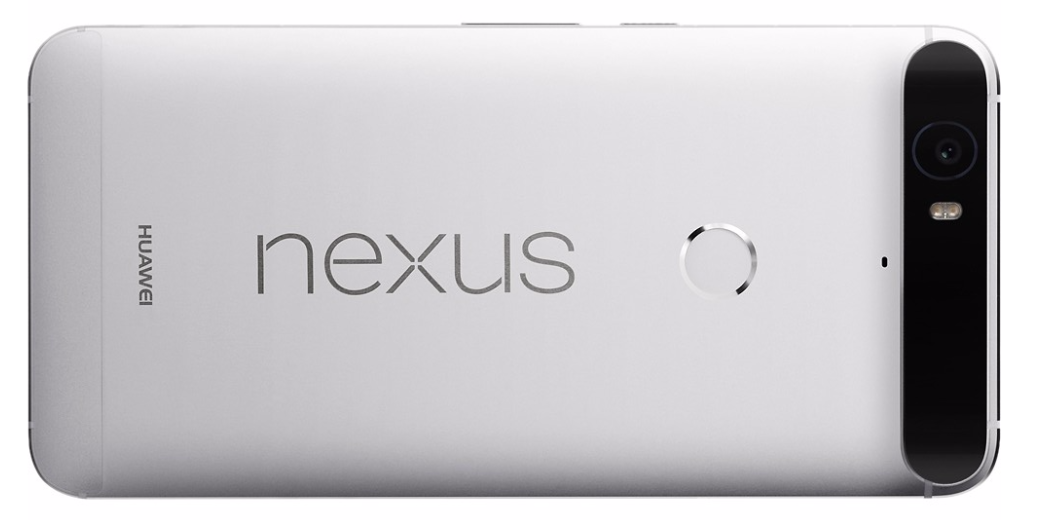 9to5Toys Lunch Break: Google Nexus 6P w/ $50 GC $400, LG