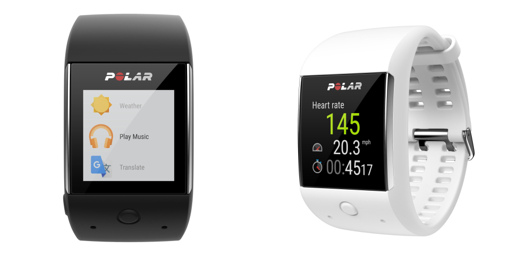 polar-m600-android-wear