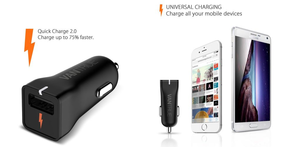 powerup-c1-quick-charge-2-0-18w-usb-car-charger