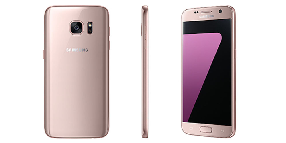 s7-pink-gold