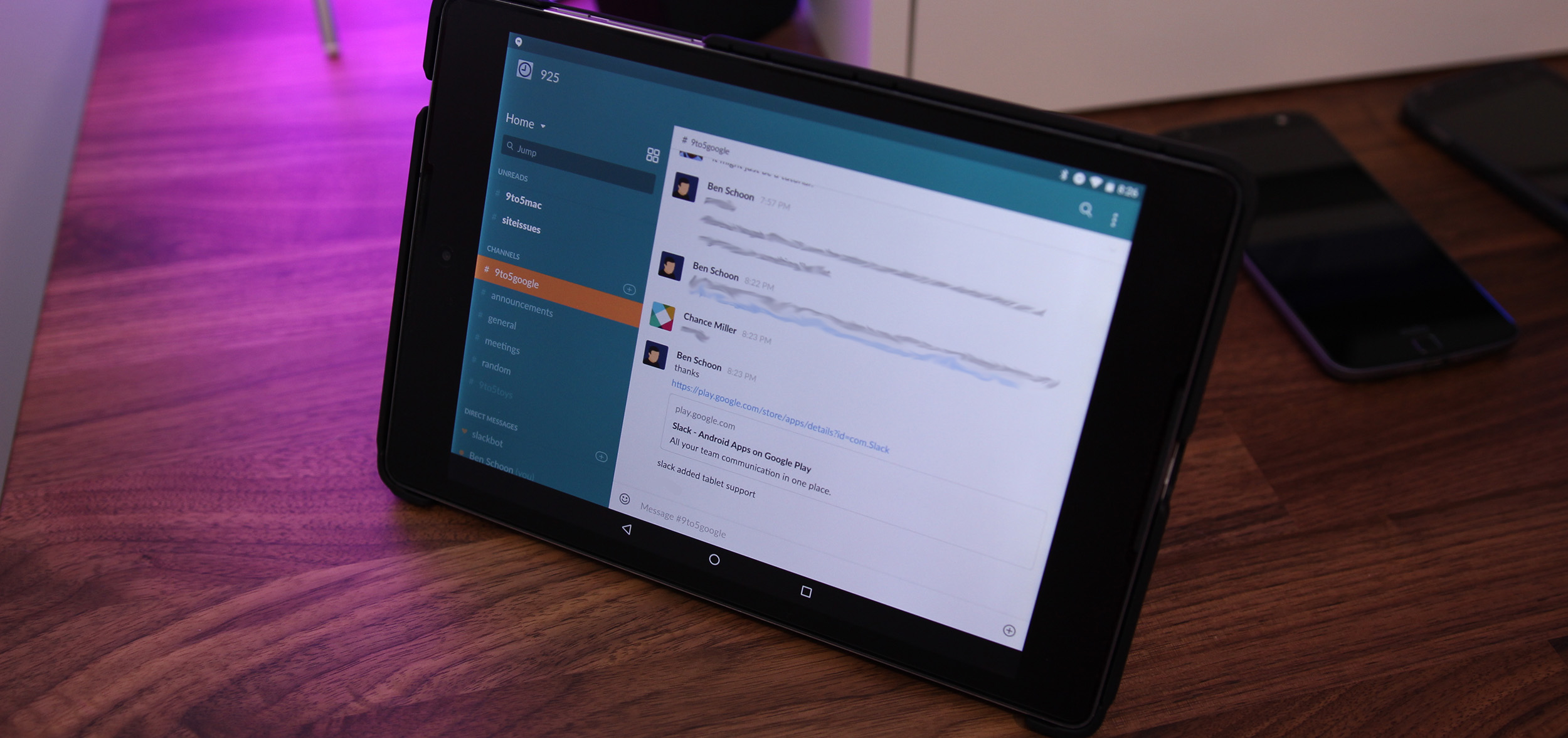 slack_tablet