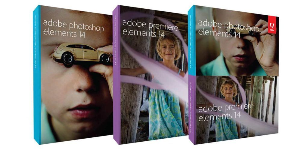 adobe-photoshop-premiere-elements-14