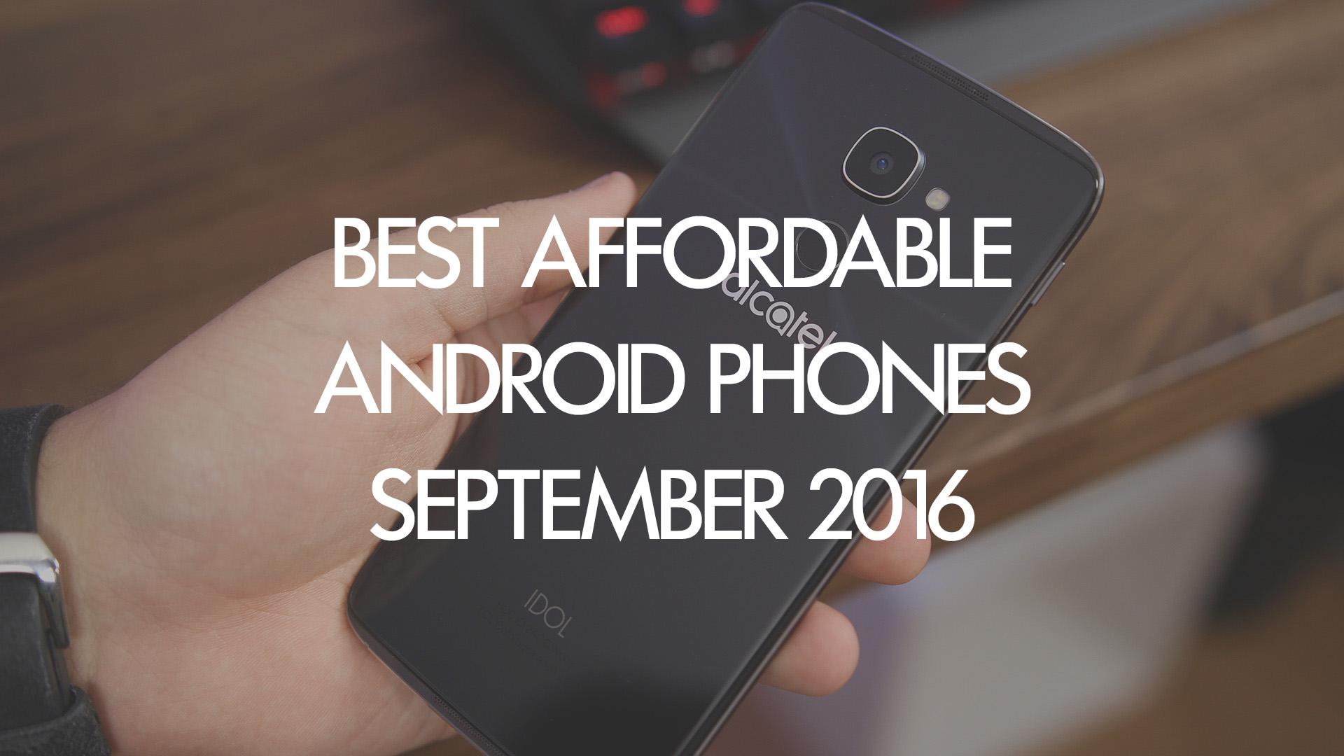 affordablephones