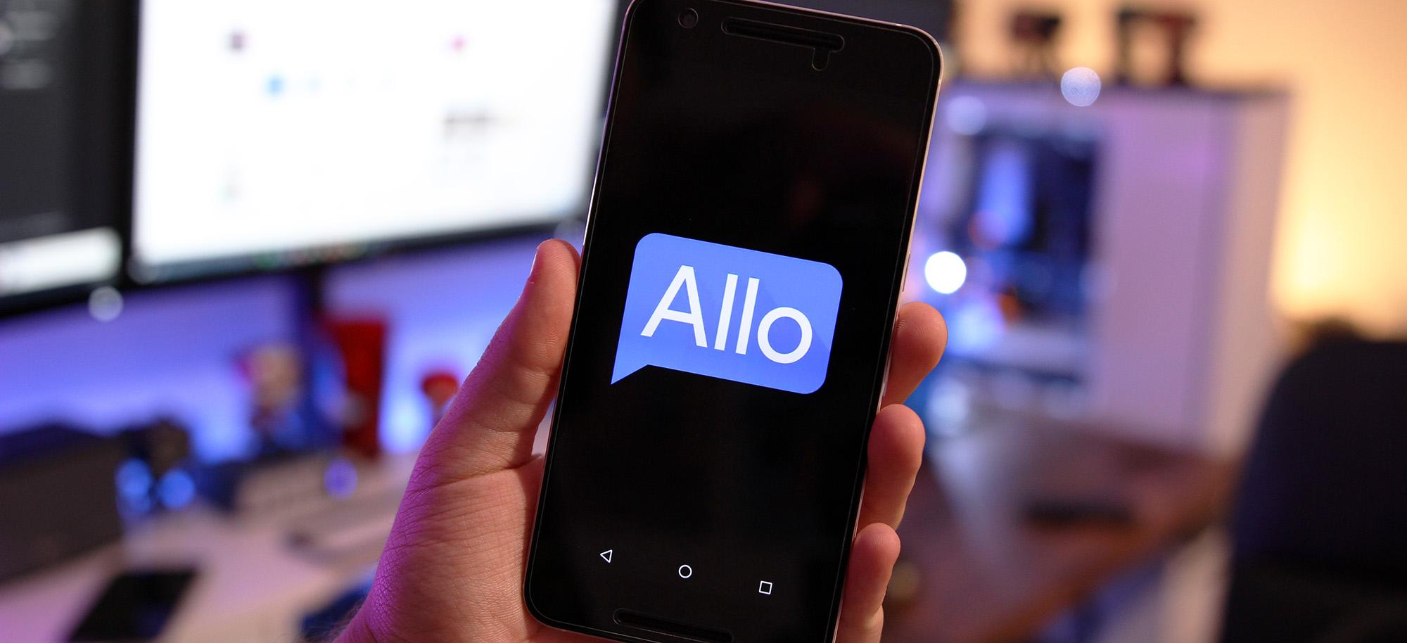 allo_2