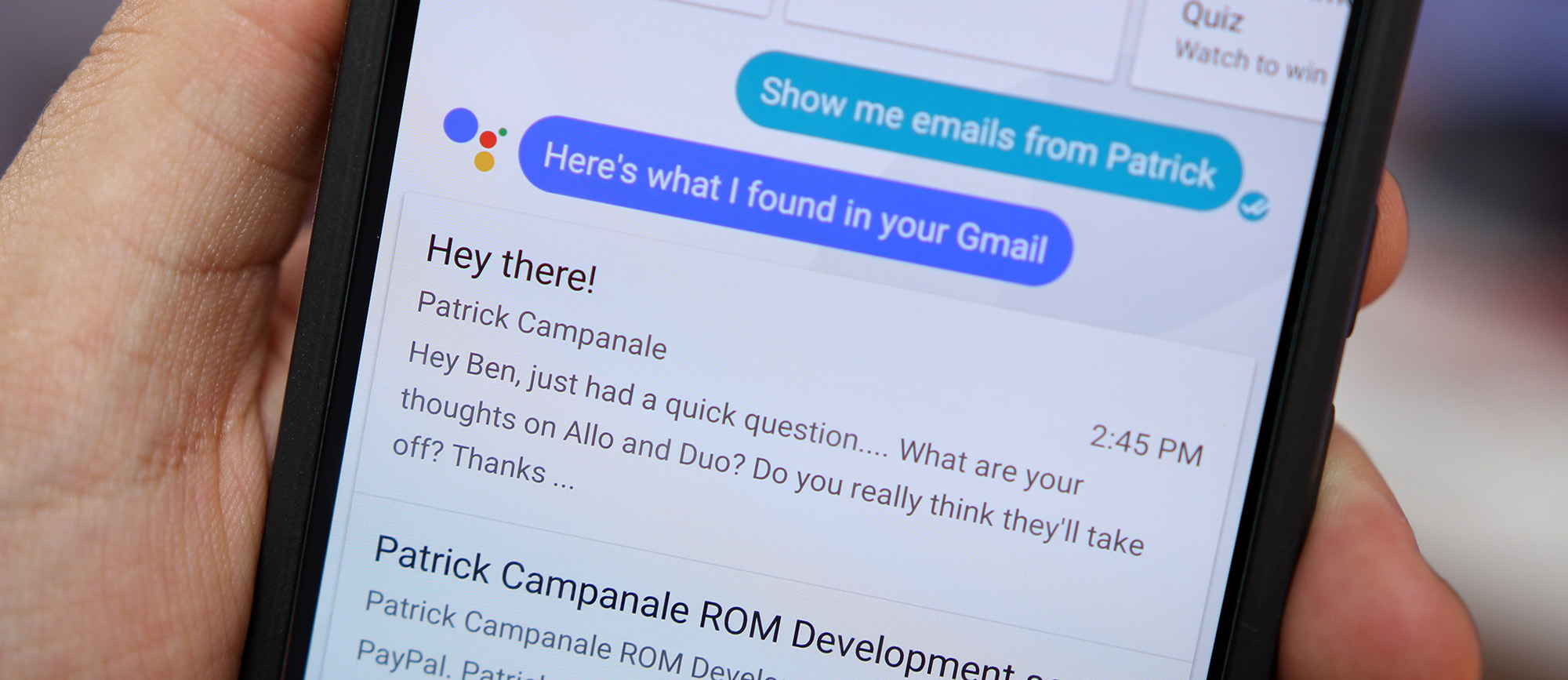 allo_assistant_emails_1