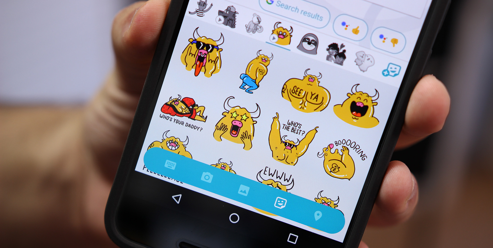 allo_stickers_1