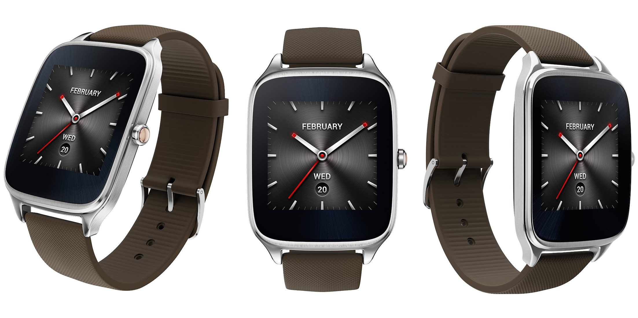 asus-zenwatch-2-silver-brown