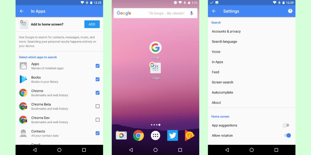 google-app-beta-6-5