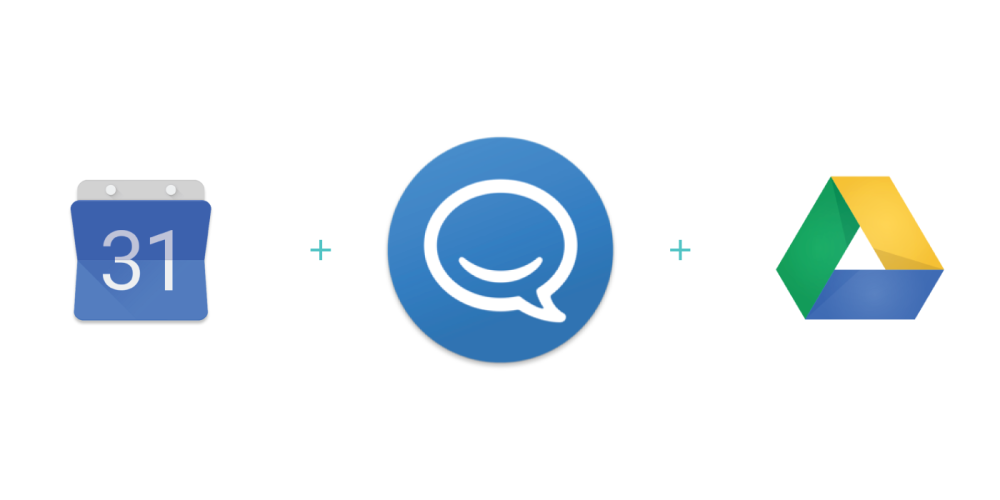 hipchat-google-apps