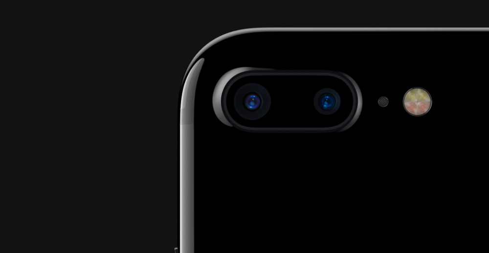 iphone-7-apple-2016-09-07-19-10-20