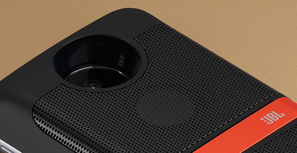 mot-mods-pdp-featuregrid-2-jbl-soundboost-speaker-row-mxtekgaiy