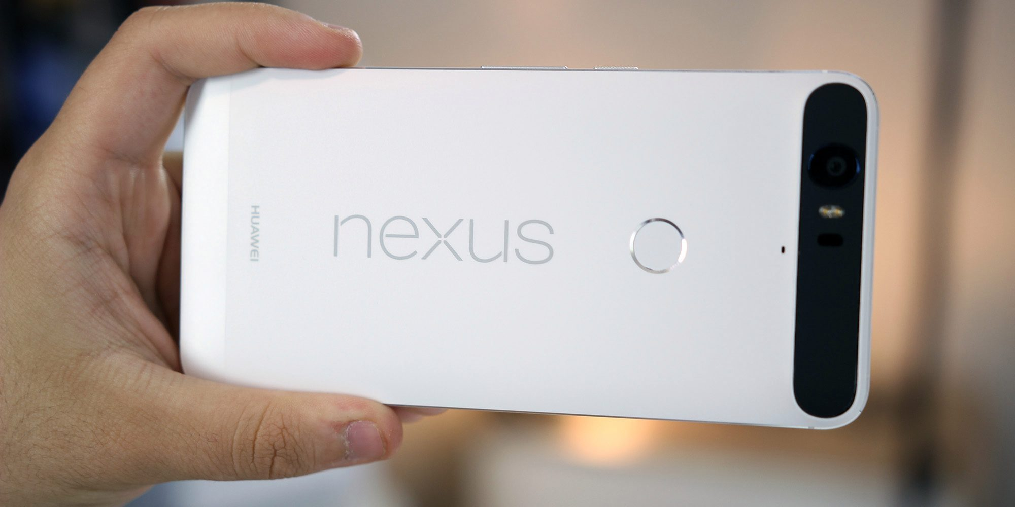 [Update: Claims open] Google, Huawei will pay faulty Nexus 6P owners up to $400 in lawsuit settlement
