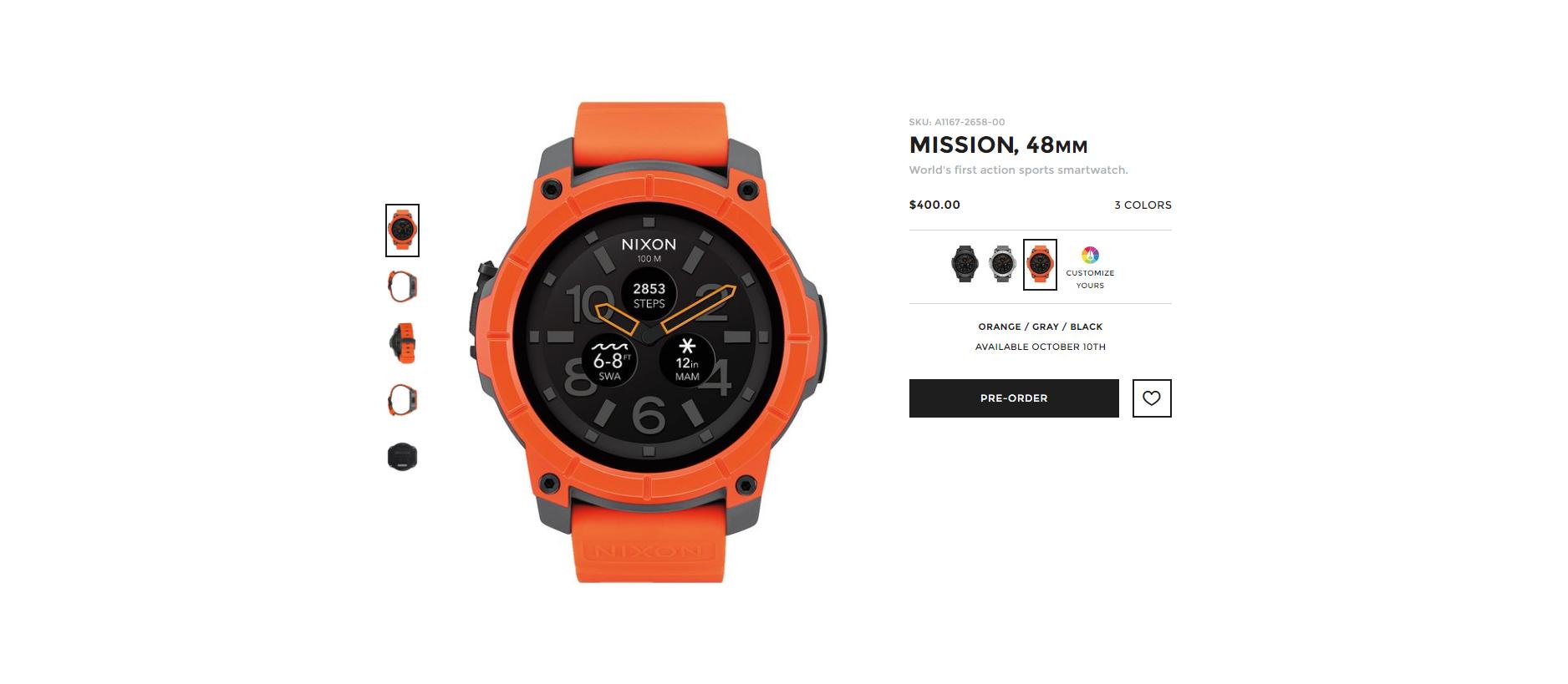 nixon_mission_preorder