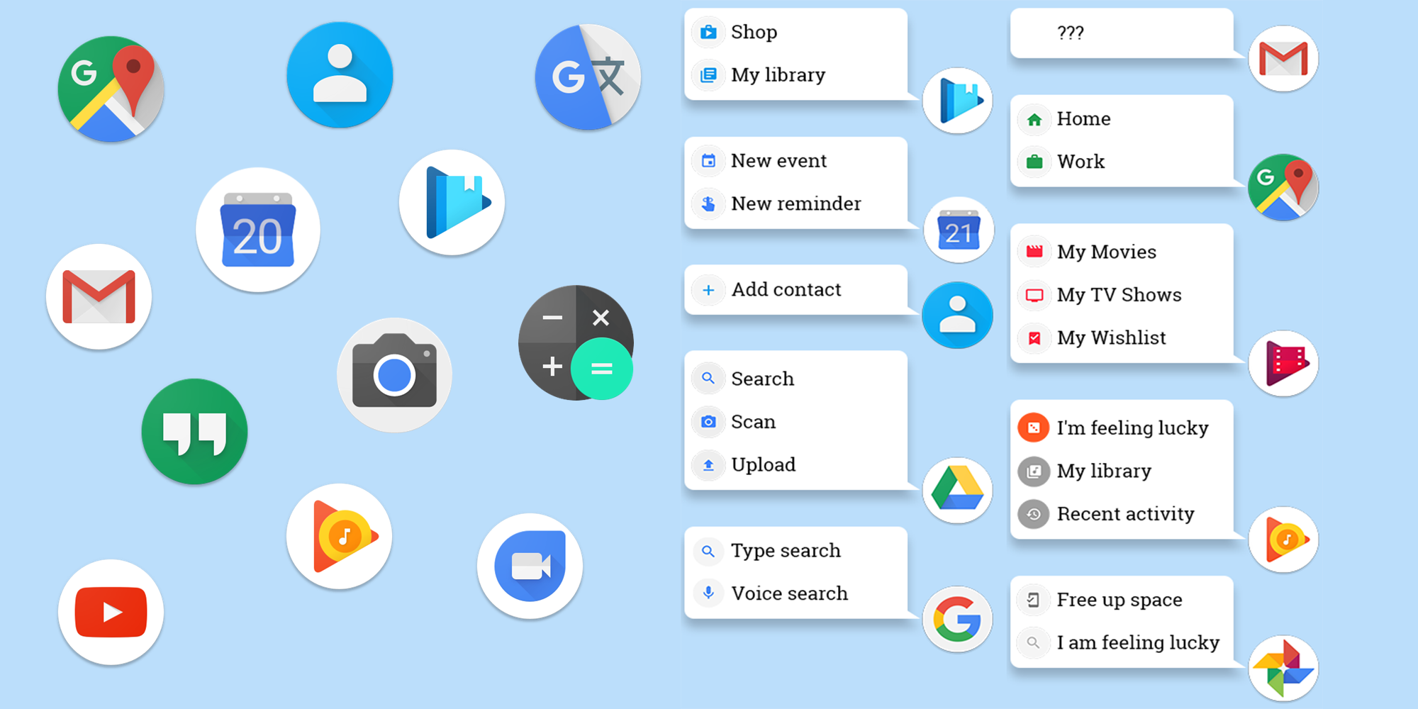 pixellauncher_shortcuts_rounded_1