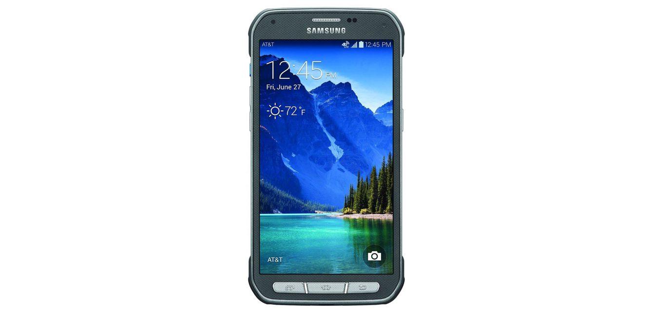 samsung-galaxy-s5-active-16gb-4g-lte-att-gsm-unlocked-smartphone1