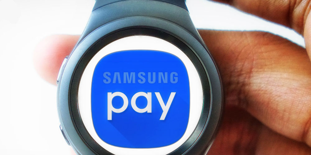 samsung-pay-gear-s2