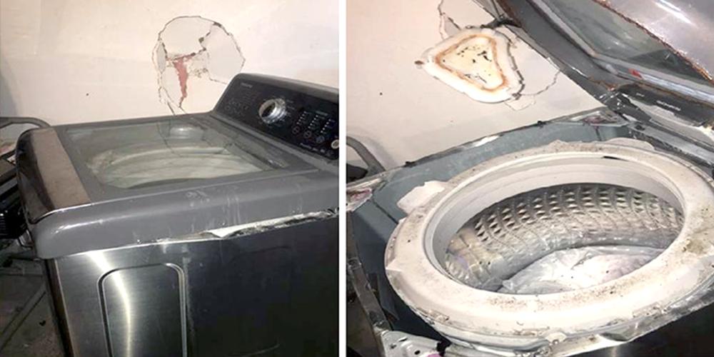 samsung-washing-machines