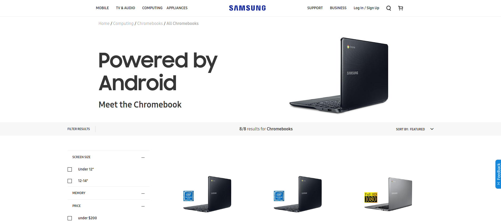 samsung_chromebooks_poweredbyandroid