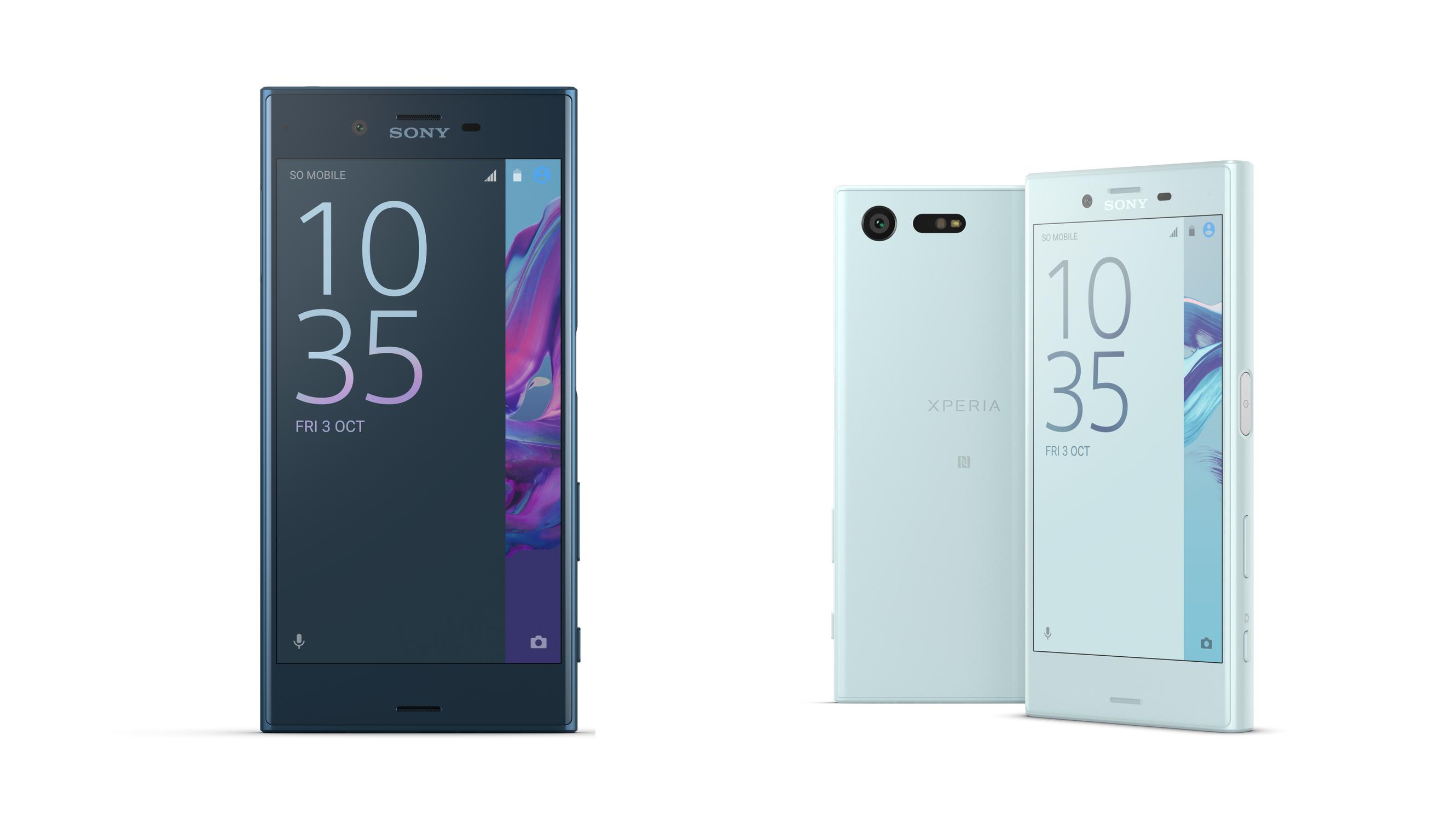 lowest price 0ce13 7d5fb 9to5Toys Lunch Break: Samsung Galaxy S7 (unlocked, refurb) $370 ...