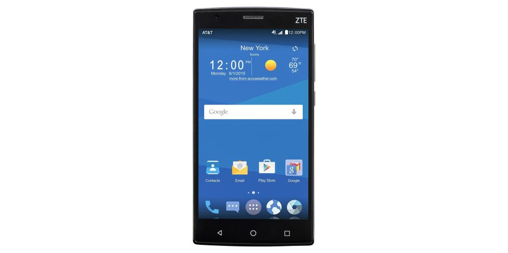 zte-zmax-android-phone